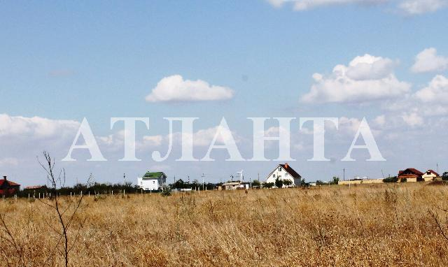 Продается земельный участок на ул. Зеленая — 15 500 у.е.