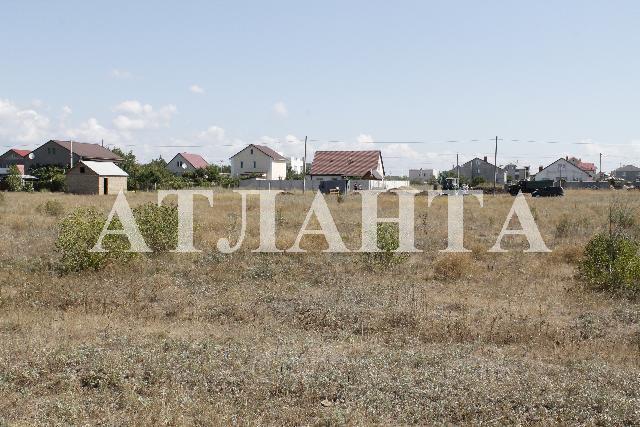 Продается земельный участок на ул. Высоцкого Пр. — 21 000 у.е.