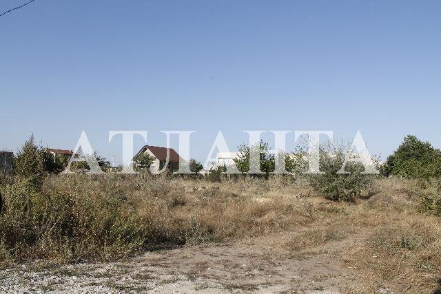 Продается земельный участок на ул. Учительская — 7 000 у.е.