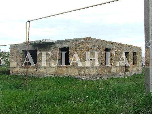 Продается земельный участок на ул. Деменчука — 40 000 у.е.