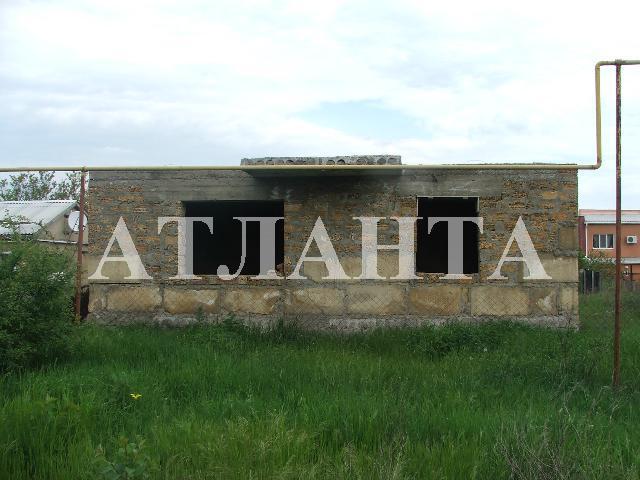 Продается земельный участок на ул. Деменчука — 40 000 у.е. (фото №2)
