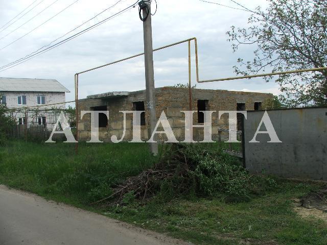 Продается земельный участок на ул. Деменчука — 40 000 у.е. (фото №3)
