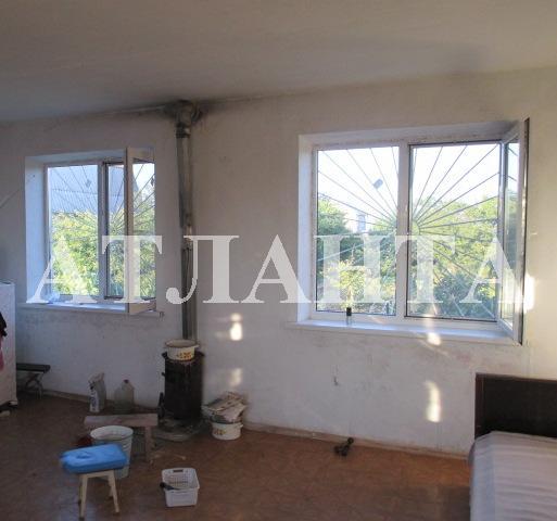 Продается дом на ул. Мирная — 12 000 у.е. (фото №2)
