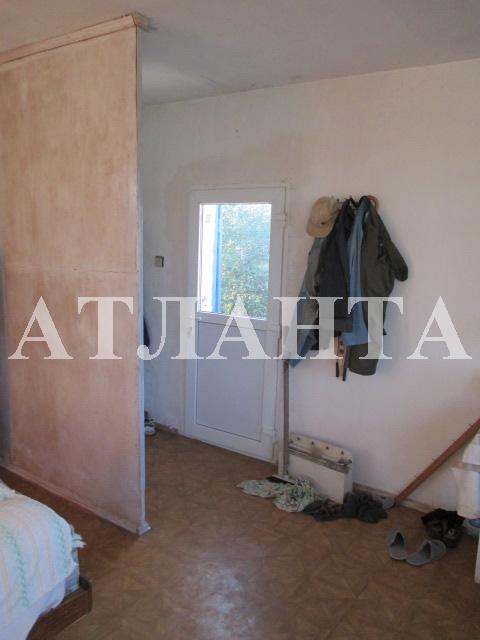 Продается дом на ул. Мирная — 12 000 у.е. (фото №3)