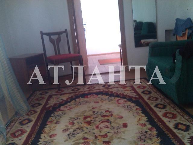 Продается дом на ул. Луговая — 15 500 у.е. (фото №3)