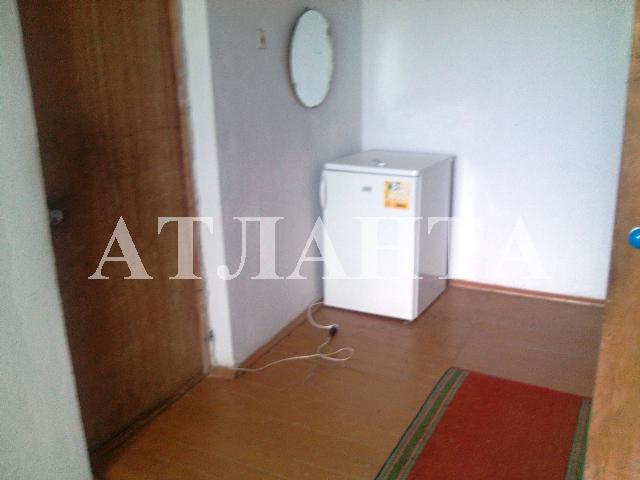 Продается дом на ул. Луговая — 15 500 у.е. (фото №5)