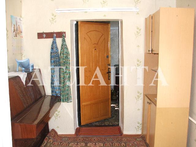 Продается дом на ул. Раздольная — 40 500 у.е.