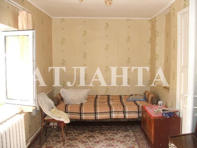 Продается дом на ул. Раздольная — 40 500 у.е. (фото №2)