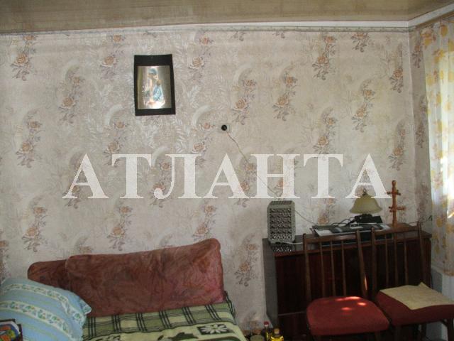 Продается дом на ул. Раздольная — 40 500 у.е. (фото №4)