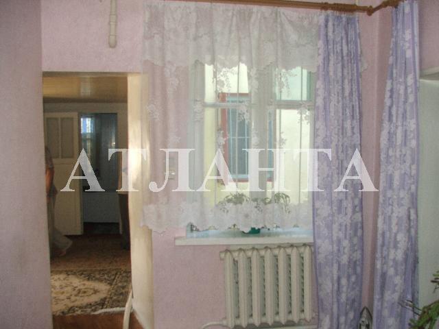 Продается дом на ул. Раздольная — 40 500 у.е. (фото №5)