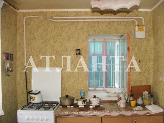 Продается дом на ул. Раздольная — 40 500 у.е. (фото №6)