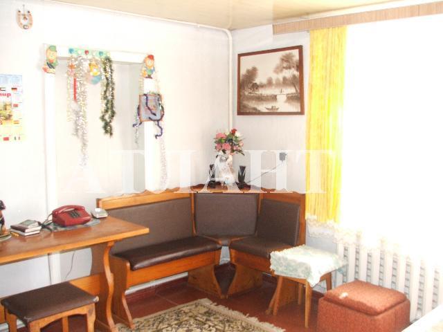 Продается дом на ул. Раздольная — 40 500 у.е. (фото №7)