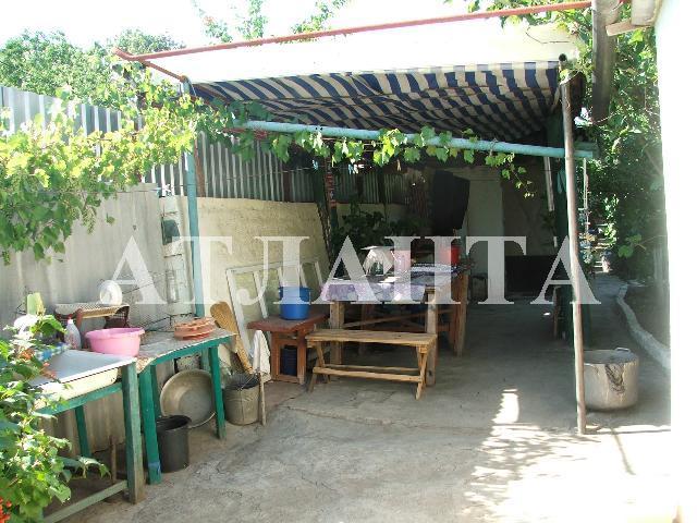 Продается дом на ул. Раздольная — 40 500 у.е. (фото №9)