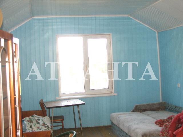 Продается дом на ул. Малиновая — 16 500 у.е.