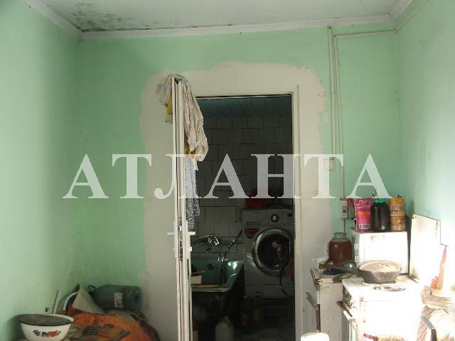 Продается дом на ул. Малиновая — 16 500 у.е. (фото №2)