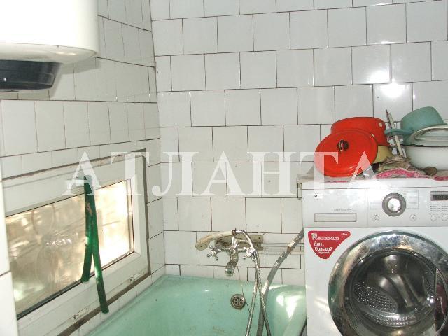 Продается дом на ул. Малиновая — 16 500 у.е. (фото №3)