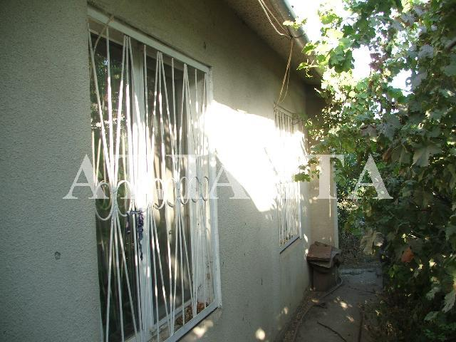 Продается дом на ул. Малиновая — 16 500 у.е. (фото №4)