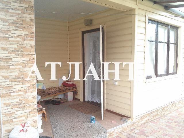 Продается дом на ул. Мирная — 18 500 у.е. (фото №3)