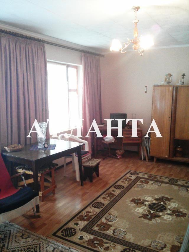 Продается дом на ул. Мирная — 18 500 у.е. (фото №5)