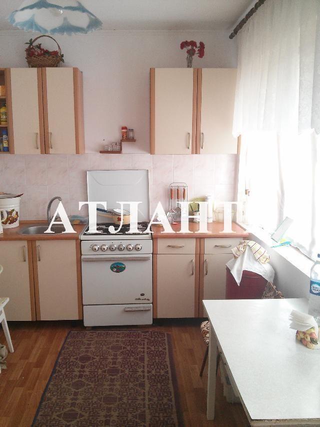 Продается дом на ул. Мирная — 18 500 у.е. (фото №6)