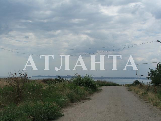 Продается земельный участок на ул. Атаманюка — 63 000 у.е.