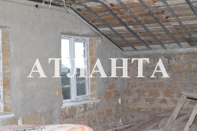 Продается дом на ул. Соборная — 47 000 у.е. (фото №3)