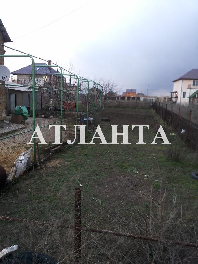 Продается дом на ул. Соборная — 47 000 у.е. (фото №4)