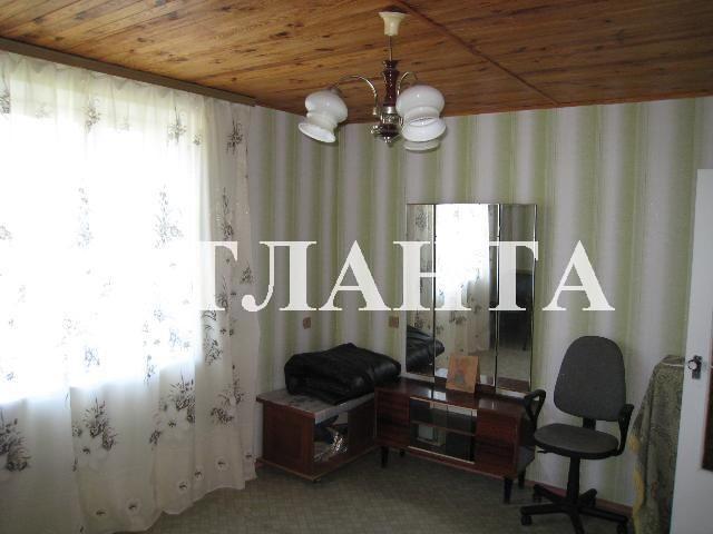 Продается дом на ул. Малиновая — 24 900 у.е. (фото №5)