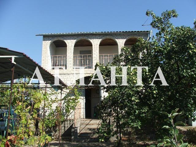 Продается дом на ул. Малиновая — 24 900 у.е. (фото №10)