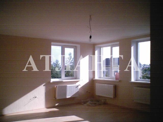 Продается дом на ул. Львовская — 200 000 у.е. (фото №2)