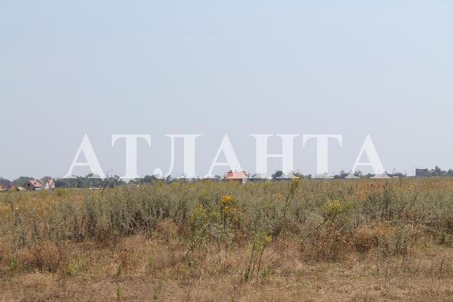 Продается земельный участок на ул. Каштановая — 15 000 у.е.