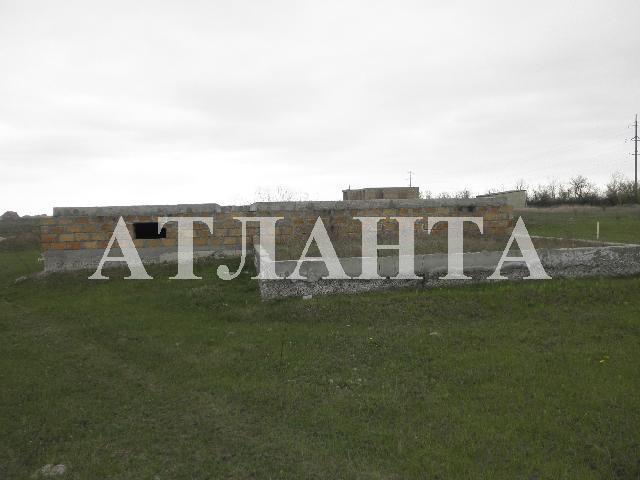 Продается земельный участок на ул. Учительская — 26 000 у.е.