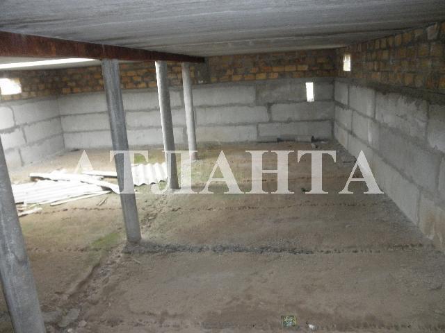 Продается земельный участок на ул. Учительская — 26 000 у.е. (фото №2)