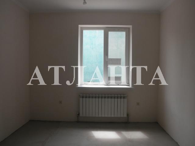 Продается дом на ул. Средняя — 110 000 у.е.