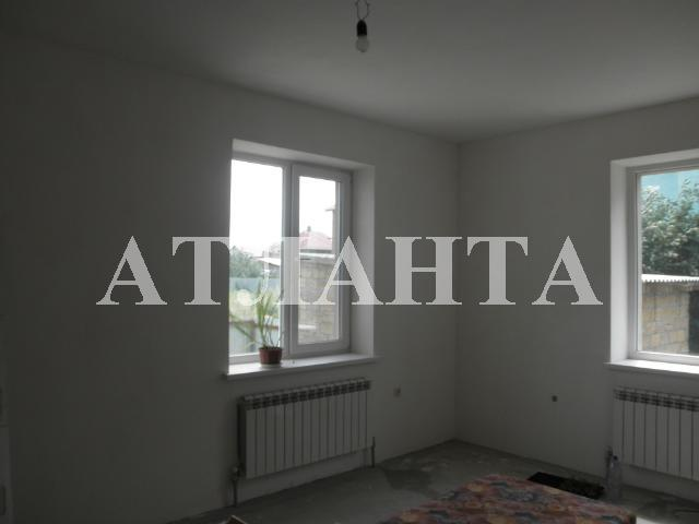 Продается дом на ул. Средняя — 110 000 у.е. (фото №2)