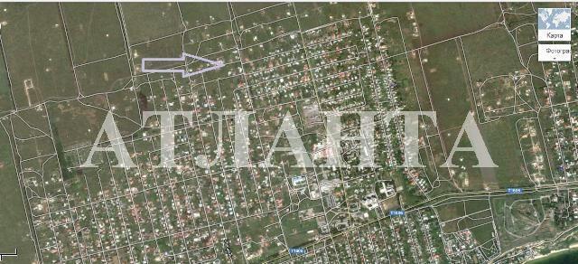 Продается земельный участок на ул. Львовская — 35 000 у.е.