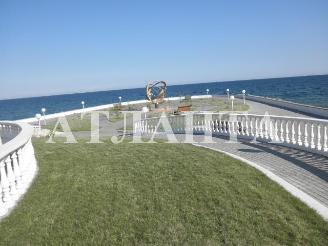 Продается земельный участок на ул. Морская — 99 000 у.е.