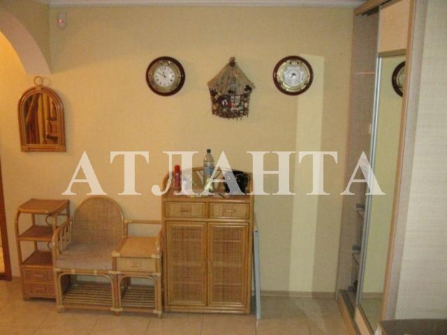 Продается дом на ул. Лиманный Пер. — 250 000 у.е.
