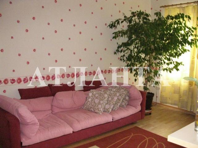 Продается дом на ул. Лиманный Пер. — 250 000 у.е. (фото №2)