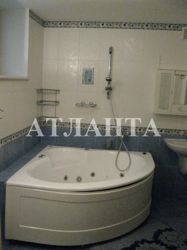 Продается дом на ул. Лиманный Пер. — 250 000 у.е. (фото №5)