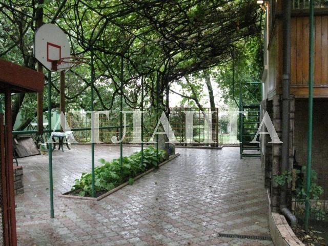 Продается дом на ул. Лиманный Пер. — 250 000 у.е. (фото №8)
