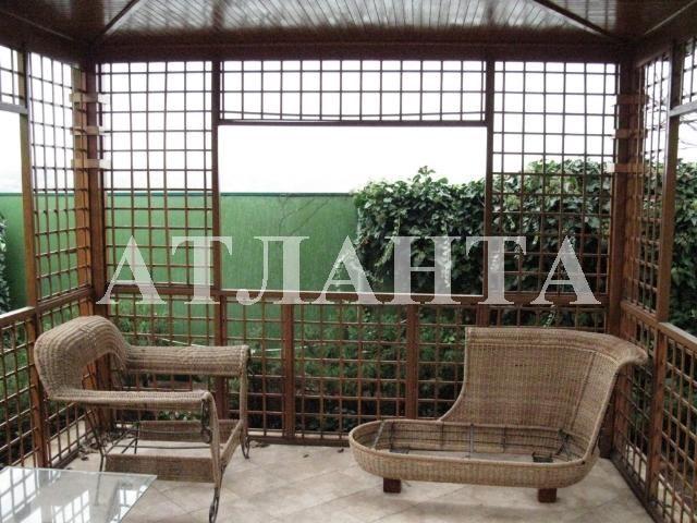 Продается дом на ул. Лиманный Пер. — 250 000 у.е. (фото №9)