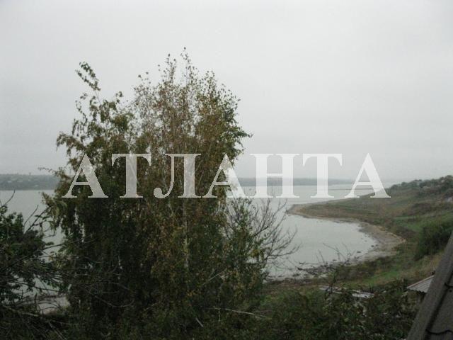 Продается дом на ул. Лиманный Пер. — 250 000 у.е. (фото №11)