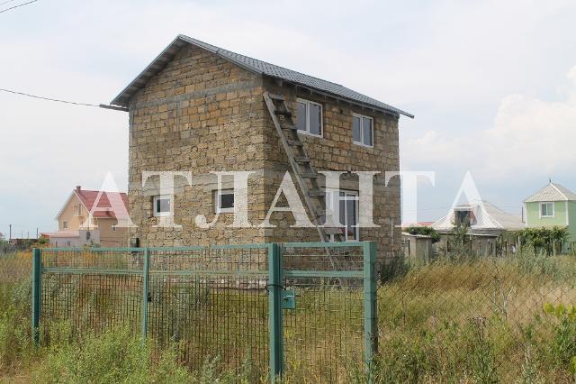 Продается дом на ул. Львовская — 31 000 у.е. (фото №3)