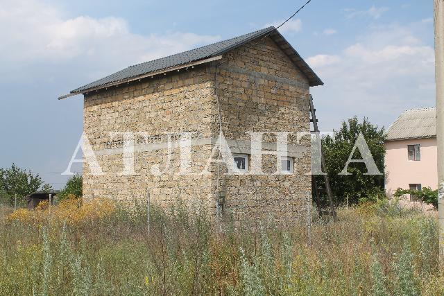 Продается дом на ул. Львовская — 31 000 у.е.