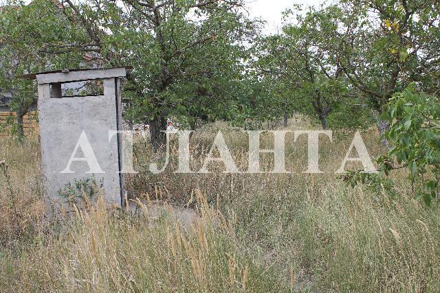Продается земельный участок на ул. Ореховая — 125 000 у.е. (фото №2)