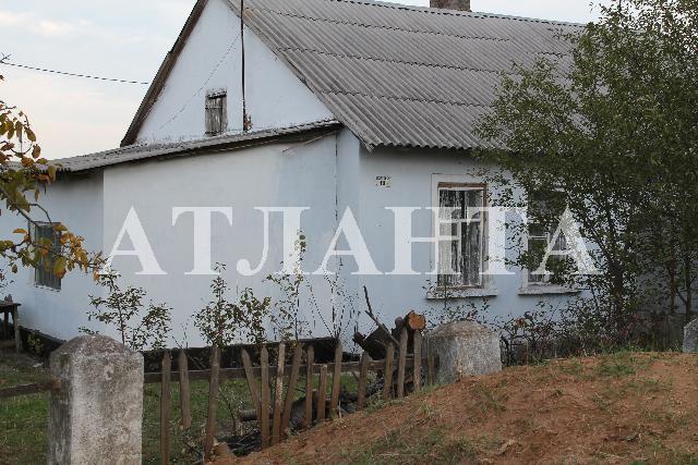 Продается дом на ул. Одесская — 8 000 у.е. (фото №7)