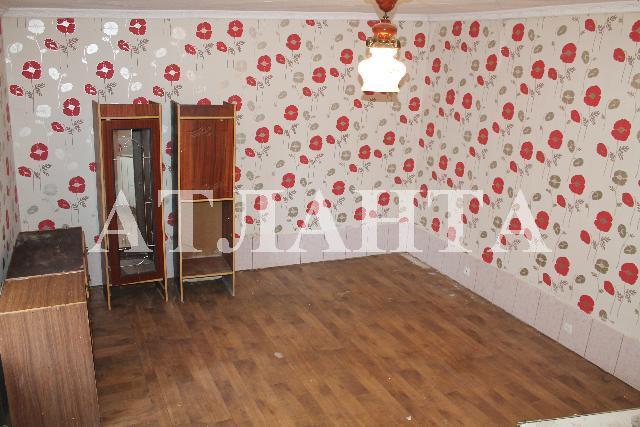 Продается дом на ул. Одесская — 8 000 у.е.