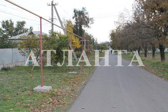 Продается дом на ул. Одесская — 8 000 у.е. (фото №6)
