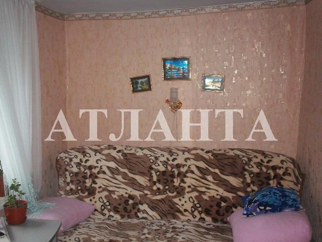 Продается дом на ул. Малая — 25 000 у.е. (фото №3)
